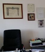 Avv. Barbara Gollini Studio Legale