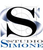 Studio Simone