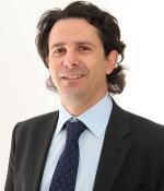 Avv. Roberto Scarlato