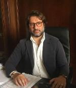Dr. Guandalini Giorgio