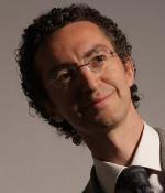 Avv. Giovanni Battista Baiardo