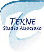 Studio Associato Tekne