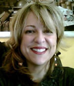 Avv. Sara Battistini