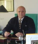 Avv. Francesco Tallarico