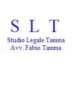 Studio Legale Avv. Fabio Tamma