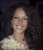 Avv. Valeria Zaccaria