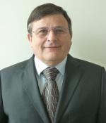 Bartolomucci Rag. Marco Commercialista