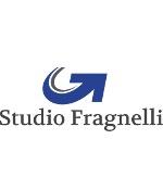 Studio Fragnelli