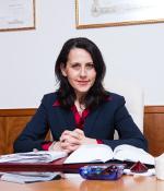 Ciappina E Pizzimenti Avvocati Studio Legale Associato