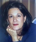 Avv. Claudia D`Amico