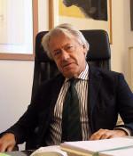 Avv. Paolo Gatti