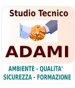 Dott. Franco Adami