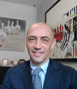 Bruno Sesti Dottore Commercialista - Revisore Legale