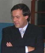 Avv. Santo Maradei