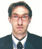 Ing. Alessandro Cabella