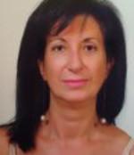 Avrella Rag. Luciana