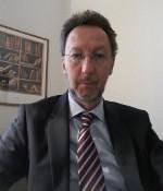 Studio Legale Avv. Valter Spagliardi