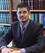 Avv. Giorgio Agnoli