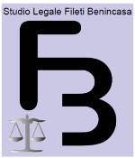 Studio Legale Associato Avvocati Caterina Fileti Francesca Benincasa