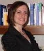 Avv. Sara LAURINO