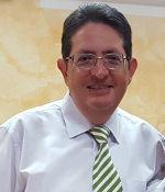 Rag. Marco Corda