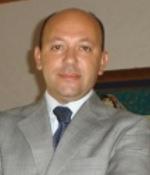 Avv. Maurizio Fratantonio