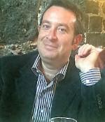 Ing. Sandro Zaccaria