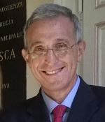 Avv. Raffaele Specchi