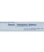 Belloni Geom. Massimo Studio Tecnico