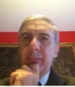 Avv. Filippo Lo Surdo