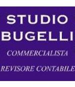 rag. Massimo Bugelli
