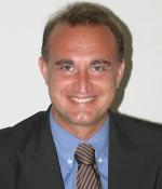 Roberto Stella