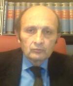Avv. Prosperini Alberto
