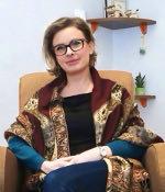 Dr.ssa Mariacristina Squitieri