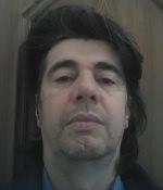 Geom. Rodrigo Bonucci