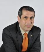 Cedat Di Tasca Emilio E C. Sas