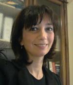 Avv. Barbara Grilli