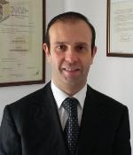 Avv. Gianluigi Mucciaccio
