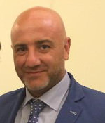 Avv. Giorgiano Nazareno