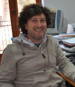 ALESSANDRO GIUSEPPE ARCODIA