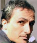 Dr. Giuseppe Aymerich