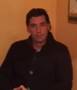 Bosco Avv. Daniele