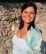 Avv. Tatiana Ratto