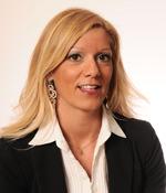 Franca Antenucci - Avvocato in Torino