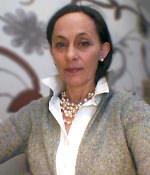Avv. Lucia Chiafele