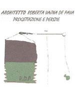 Roberta Vajna De Pava Studio Tecnico