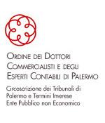 Dott. Leonardo Passarello