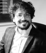 Dr. Carlo Brunori