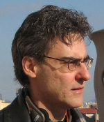 Dott. Antonello Carusi
