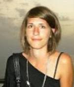 Emanuela ROBERTELLI